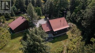 Photo 12: 50 LAKE FOREST Drive in Nobel: House for sale : MLS®# 40173303