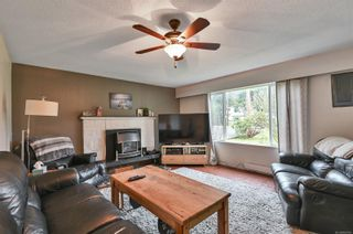 Photo 5: 4772 Upland Rd in : CR Campbell River South House for sale (Campbell River)  : MLS®# 869707