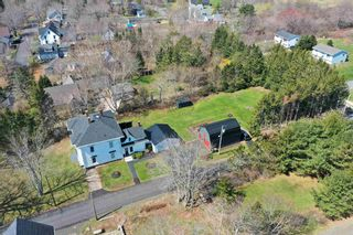 Photo 2: 11 TROOP Lane in Granville Ferry: 400-Annapolis County Residential for sale (Annapolis Valley)  : MLS®# 202109830