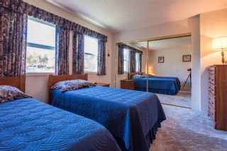 Photo 25: 2026 Hummingbird Pl in : CV Comox (Town of) House for sale (Comox Valley)  : MLS®# 858108