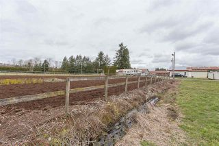 """Photo 20: 1854 208 Street in Langley: Campbell Valley House for sale in """"Campbell Valley"""" : MLS®# R2245710"""