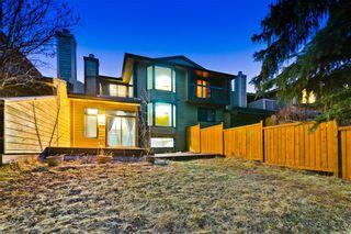 Photo 12: EDGEMONT ESTATES DR NW in Calgary: Edgemont House for sale : MLS®# C4221851