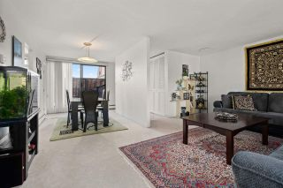 Photo 15: PH2 225 SIXTH Street in New Westminster: Queens Park Condo for sale : MLS®# R2497917