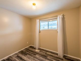 Photo 10: 6154 TODD ROAD in : Barnhartvale House for sale (Kamloops)  : MLS®# 150709