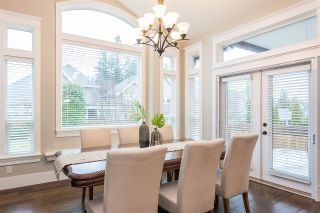 Photo 18: 2677 164 Street in Surrey: Grandview Surrey House for sale (South Surrey White Rock)  : MLS®# R2537671