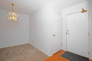 Photo 6: 302 102 Centre Court: Okotoks Apartment for sale : MLS®# A1117894