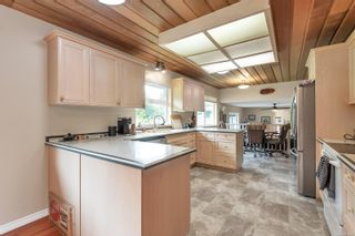 Photo 10: 483 Howes Rd in : NI Kelsey Bay/Sayward House for sale (North Island)  : MLS®# 865729