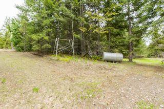 Photo 83: 6690 Southeast 20 Avenue in Salmon Arm: South Canoe House for sale (SE Salmon Arm)  : MLS®# 10148213
