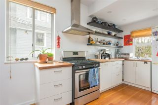 """Photo 27: 297 E 17TH Avenue in Vancouver: Main House for sale in """"MAIN STREET"""" (Vancouver East)  : MLS®# R2554778"""