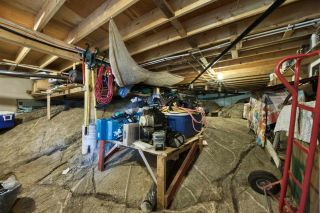 "Photo 20: 8960 REDROOFFS Road in Halfmoon Bay: Halfmn Bay Secret Cv Redroofs House for sale in ""HALFMOON BAY"" (Sunshine Coast)  : MLS®# R2553749"