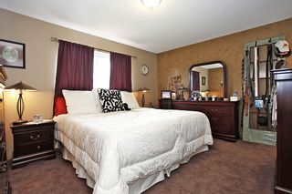 """Photo 13: 26440 32A Avenue in Langley: Aldergrove Langley House for sale in """"Parkside"""" : MLS®# F1315757"""