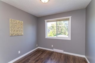 Photo 14: 19881 53 Avenue in Langley: Langley City 1/2 Duplex for sale : MLS®# R2607336