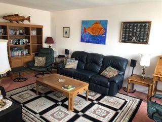 Photo 8: 268 Alpine View Rd in : NI Tahsis/Zeballos House for sale (North Island)  : MLS®# 872393