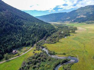 Photo 2: 5980 HEFFLEY-LOUIS CREEK Road in Kamloops: Heffley House for sale : MLS®# 160771