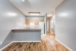 Photo 4: 106 3 Parklane Way: Strathmore Apartment for sale : MLS®# A1140778