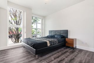 Photo 9: 206 4338 COMMERCIAL Street in Vancouver: Victoria VE Condo for sale (Vancouver East)  : MLS®# R2599260