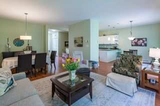 Photo 11: 20 1220 Guthrie Rd in : CV Comox (Town of) Row/Townhouse for sale (Comox Valley)  : MLS®# 869537