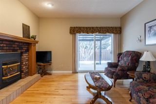 Photo 18: 263 DECHENE Road in Edmonton: Zone 20 House for sale : MLS®# E4229860