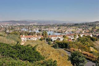 Photo 36: LAKE SAN MARCOS House for sale : 2 bedrooms : 1649 El Rancho Verde in San Marcos