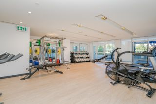 """Photo 26: 708 5311 GORING Street in Burnaby: Brentwood Park Condo for sale in """"ETOILE"""" (Burnaby North)  : MLS®# R2613723"""