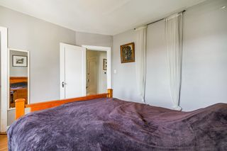 """Photo 12: 1516 NANAIMO Street in New Westminster: West End NW House for sale in """"West End"""" : MLS®# R2612167"""