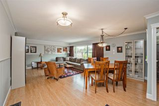 """Photo 4: 8462 BENBOW Street in Mission: Hatzic House for sale in """"Hatzic Lake"""" : MLS®# R2193888"""