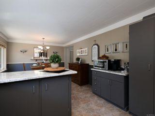 Photo 10: 6712 Helgesen Rd in : Sk Broomhill House for sale (Sooke)  : MLS®# 878254