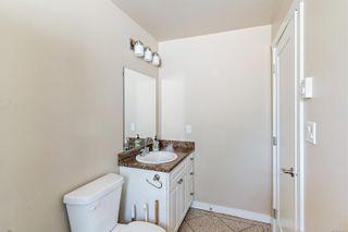 Photo 11: 2091 S Maple Ave in : Sk Sooke Vill Core House for sale (Sooke)  : MLS®# 878611