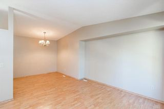 Photo 7: 557 Ashworth Street South in Winnipeg: River Park South Residential for sale (2F)  : MLS®# 202121962
