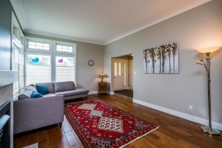 Photo 15: 2378 PANORAMA Crescent in Prince George: Hart Highlands House for sale (PG City North (Zone 73))  : MLS®# R2591384