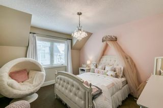 Photo 32: 1041 Coopers Drive SW: Airdrie Detached for sale : MLS®# A1110649