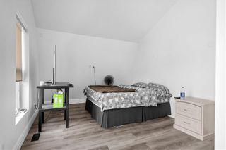 Photo 31: 41 Juniper Lane in St Andrews: Mapleton Residential for sale (R13)  : MLS®# 202119007