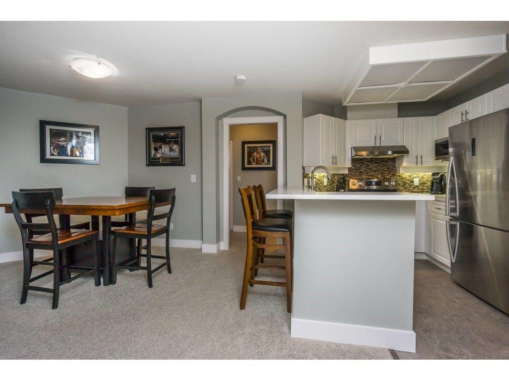 "Photo 10: Photos: 316 22025 48 Avenue in Langley: Murrayville Condo for sale in ""Autumn Ridge"" : MLS®# R2120963"