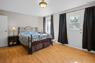 Photo 15: 12 Beamish Road in East Uniacke: 105-East Hants/Colchester West Residential for sale (Halifax-Dartmouth)  : MLS®# 202125415