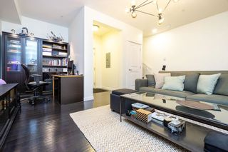 Photo 29: 5585 WILLOW STREET in Vancouver: Cambie Townhouse for sale (Vancouver West)  : MLS®# R2603135