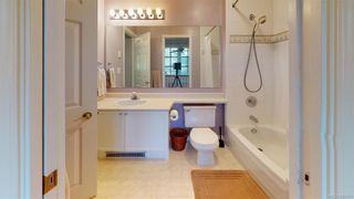 Photo 25: 14 500 Marsett Pl in Saanich: SW Royal Oak Row/Townhouse for sale (Saanich West)  : MLS®# 842051