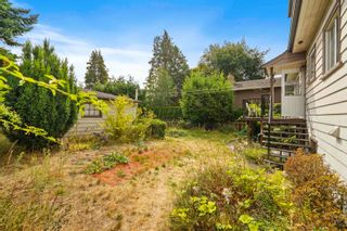 Photo 16: 5712 CROWN Street in Vancouver: Southlands House for sale (Vancouver West)  : MLS®# R2619308