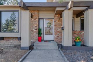 Photo 6: 139 Cantrell Place SW in Calgary: Canyon Meadows Detached for sale : MLS®# A1096230