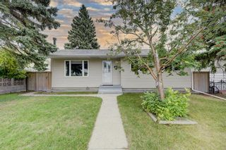 Photo 1: 4520 Namaka Crescent NW in Calgary: North Haven Detached for sale : MLS®# A1147081