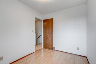 Photo 16: 4564 7 Avenue SE in Calgary: Forest Heights Row/Townhouse for sale : MLS®# A1146777