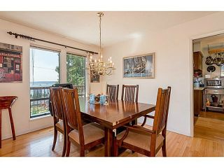Photo 12: 2323 OTTAWA Ave in West Vancouver: Home for sale : MLS®# V1135947