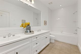 Photo 30: 2482 HUDSON COURT in West Vancouver: Whitby Estates House for sale : MLS®# R2539620