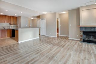 Photo 19: 2502 1078 6 Avenue SW in Calgary: Downtown West End Apartment for sale : MLS®# A1064133