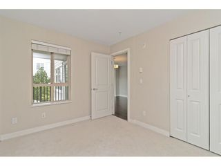"Photo 19: 216 8915 202 Street in Langley: Walnut Grove Condo for sale in ""Hawthorne"" : MLS®# R2573295"