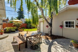Photo 40: 9 Waskatenau Crescent SW in Calgary: Westgate Detached for sale : MLS®# A1119847