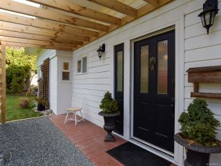 Photo 33: 532 BAMBRICK PLACE in COMOX: CV Comox (Town of) House for sale (Comox Valley)  : MLS®# 800011