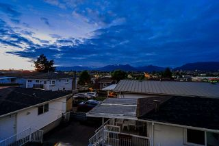 Photo 23: 3261 RUPERT Street in Vancouver: Renfrew Heights House for sale (Vancouver East)  : MLS®# R2580762