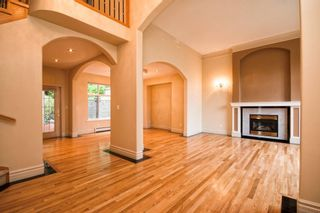 Photo 47: 3088 FIRESTONE Place in Coquitlam: Westwood Plateau House for sale : MLS®# V1066536
