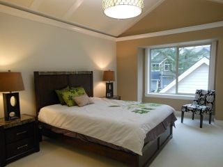 """Photo 10: 2826 160 Street in Surrey: Grandview Surrey House for sale in """"Morgan Living"""" (South Surrey White Rock)  : MLS®# F1440408"""