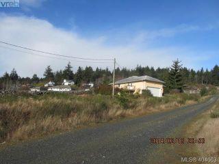 Photo 1: 2150 Melrick Pl in SOOKE: Sk John Muir House for sale (Sooke)  : MLS®# 804071
